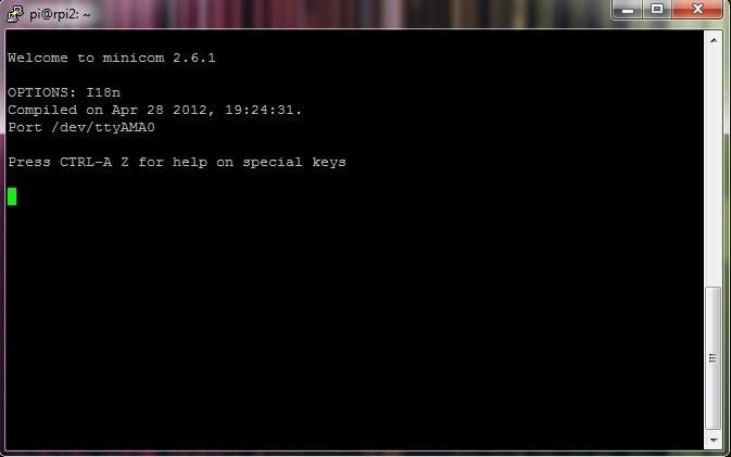 Strange Raspberry Pi Uart Senden Und Empfangen In C Einplatinencomputer Wiring Cloud Hisonuggs Outletorg