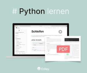 python_lernen_edley.png